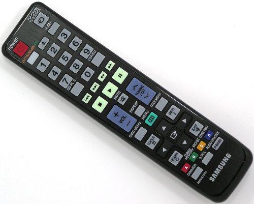 Original Fernbedienung für Samsung AH59-02291A Heimkino Remote Control/Neu