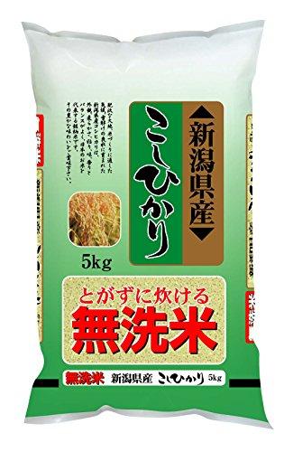 無洗米 (10)
