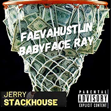 Jerry Stackhouse (feat. Babyface Ray)