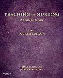 Cheap Textbook Image ISBN: 9781455705511
