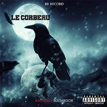 CB Générique (Le corbeau)