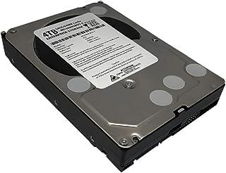 """MaxDigital 4TB 7200RPM 64MB Cache SATA III 6.0Gb/s (Enterprise Storage) 3.5"""" Internal Hard Drive..."""