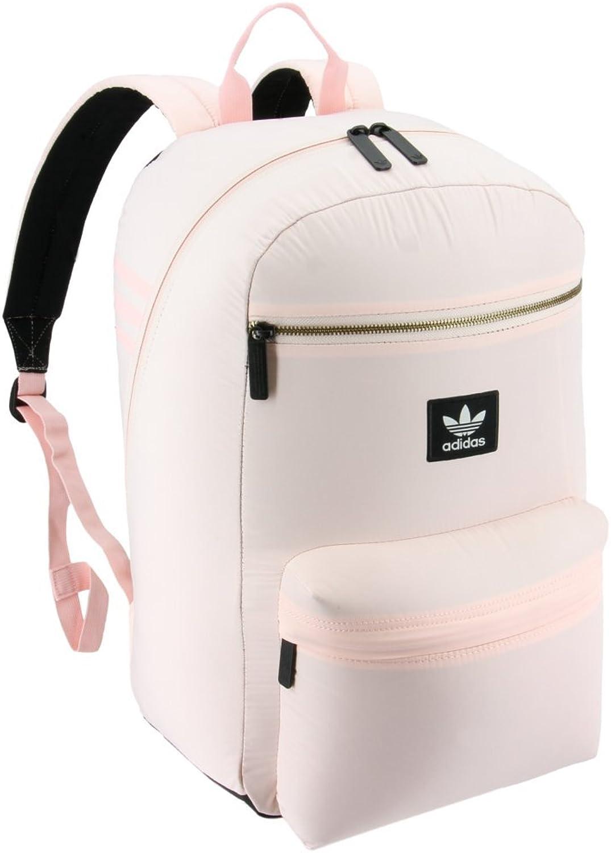Adidas Originals National Plus Backpack Rucksack Rucksack Rucksack B0783RNLWS  Einfaches Leben decb07