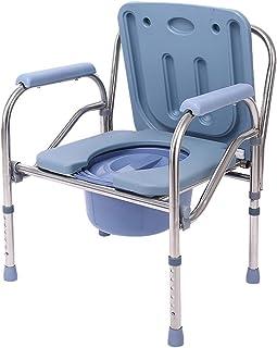 Amazon Amazon Para Para esDuchas esDuchas esDuchas Discapacitados Para Discapacitados Discapacitados Amazon 34q5LARj
