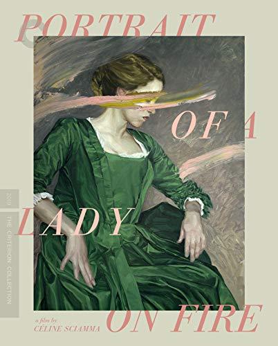 Criterion Collection: Portrait Of A Lady On Fire [Edizione: Stati Uniti]