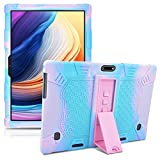 KATUMO Tablet Case for 10.1 inch - Universal Tablet Case