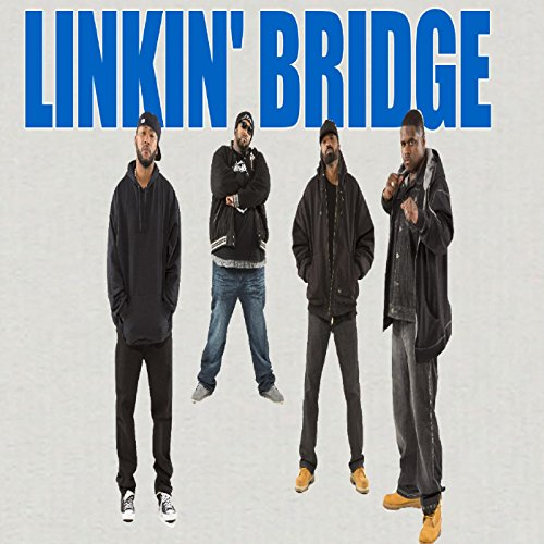 Top 10 linkin bridge for 2020
