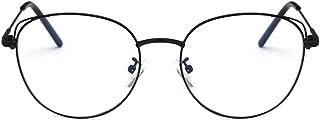 Best mykita mylon glasses Reviews