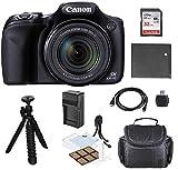 Best Powershot Cameras - Canon Powershot SX530 HS 16MP Wi-Fi Super-Zoom Digital Review