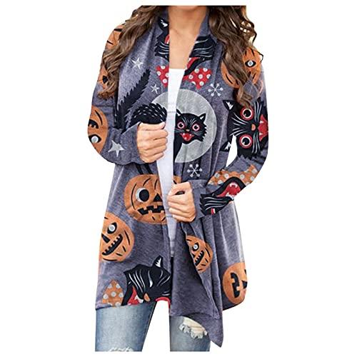 Listado de Halloween Man disponible en línea para comprar. 9