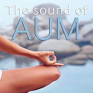 The Sound of Aum