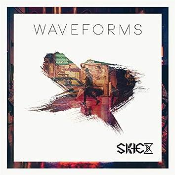 Waveforms (Single)