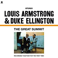Great Summit [12 inch Analog]