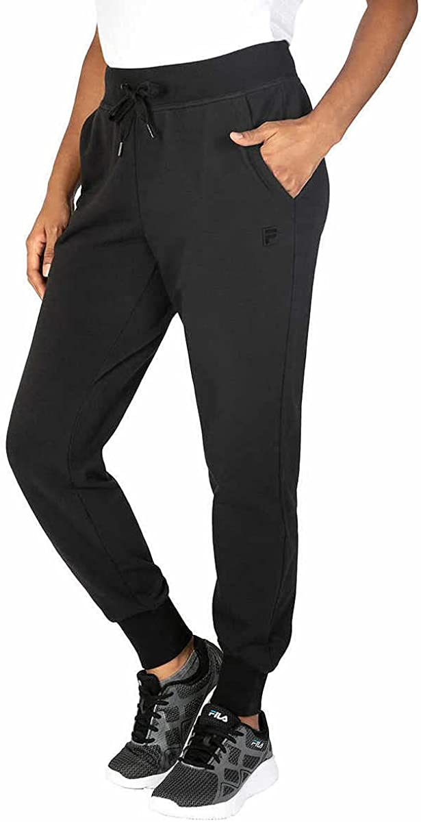 Fila Safety and trust Sales for sale Ladies' Jogger