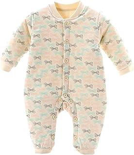 d0b586a87 Amazon.com  9-12 mo. - Sleepwear   Robes   Clothing  Clothing
