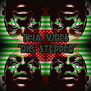 Tha Vibes (Big Stepper)