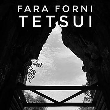 Tetsui