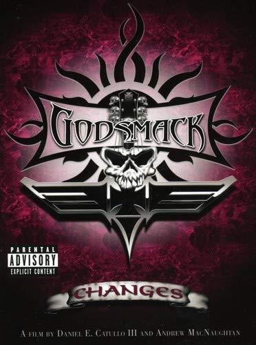 14 best godsmack music for 2021