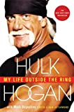 My Life Outside the Ring: A Memoir (English Edition)