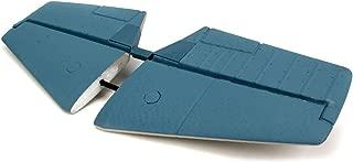 ParkZone Horizontal Tail with Accessories: F4F Wildcat, PKZ1924
