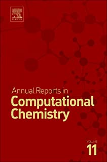 Annual Reports in Computational Chemistry (Volume 11)