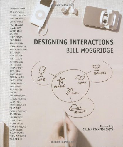 Download Designing Interactions (The MIT Press) 0262134748
