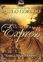 Transiberian Railway [DVD]