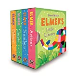 ElmerS Little Library