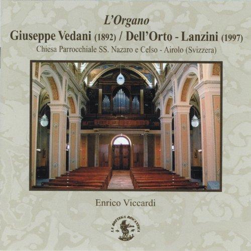 Ein Orgelstueck fuer eine Uhr K 608: Fantasia in Fa minore