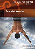 Film: Peaceful Warrior