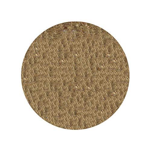 Holyflavours | Französische Kräutermischung Keimarm | 1 Kg | Hochwertige Kräuter | Bio-zertifiziert