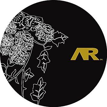Kasmir Remixes
