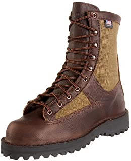 حذاء Danner رجالي للصيد - - 11 EE US