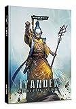 Iyanden: A Codex Eldar Supplement