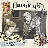 2022 Harry Potter Collector s Edition Calendar