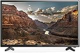 Blaupunkt D-LED HD Smart TV 81 cm Fernseher