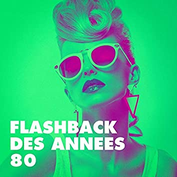 Flashback des années 80