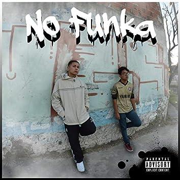 No Funka (feat. C.N.O)