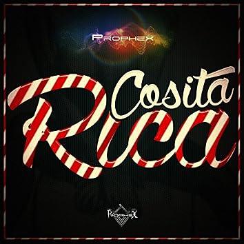 Cosita Rica