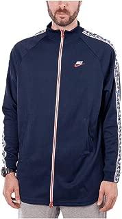 Men's Sportswear Sail AJ2681-451