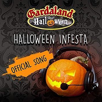 Gardaland Infesta (feat. Hittherich)