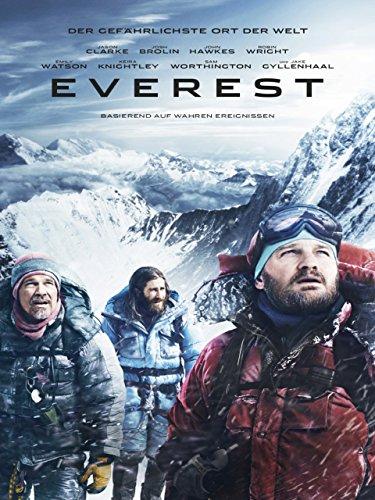 Everest [dt./OV]
