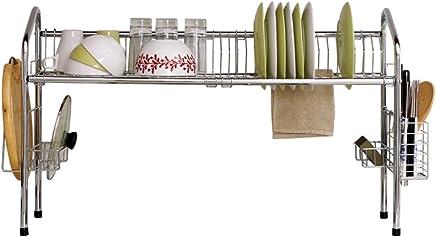Desi-Schilder Zimmer frei//belegt-Aluminium Verbund-30 x 20 cm Wendeschild-Infoschild-H/ängeschild-Schild Nr. 139-17 A mit Kettchen + 1 Saughaken