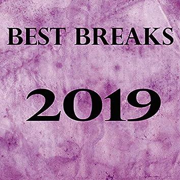Best Breaks 2019