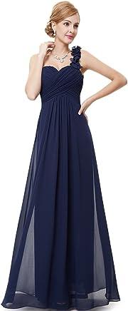 sale retailer 4e887 8ee7e Amazon.it: I Vestiti Eleganti Da Donna