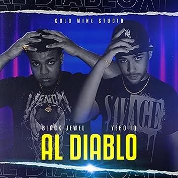 Al Diablo (feat. YERO IQ)