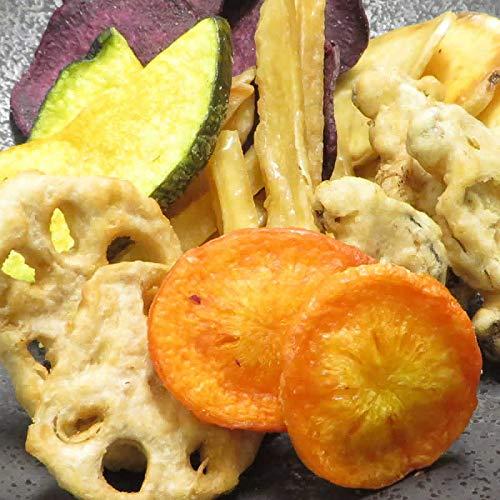 大地の生菓 7種類の秋野菜チップス 500g お菓子 おやつ スナック菓子 こども おつまみ ギフト ドライフルーツ 詰め合わせ