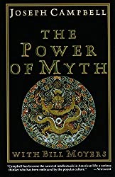 Cultural Anthropology - Power of Myth
