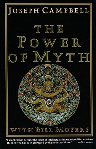 The Power of Myth