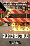 Selfdestructible
